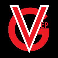 Gvep.fr
