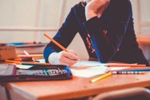 Qu'est-ce que l'éducation artistique ?
