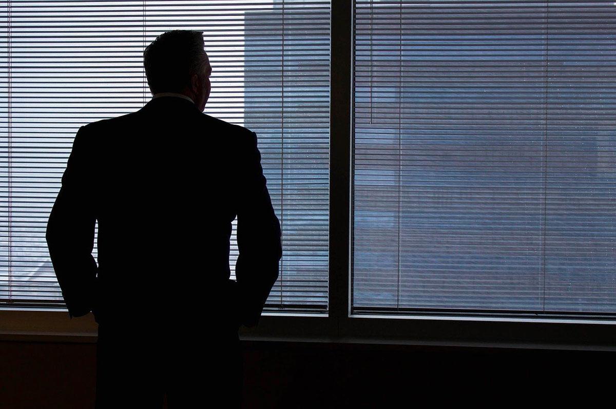 Conseils essentiels sur la recherche d'emploi pour cadres
