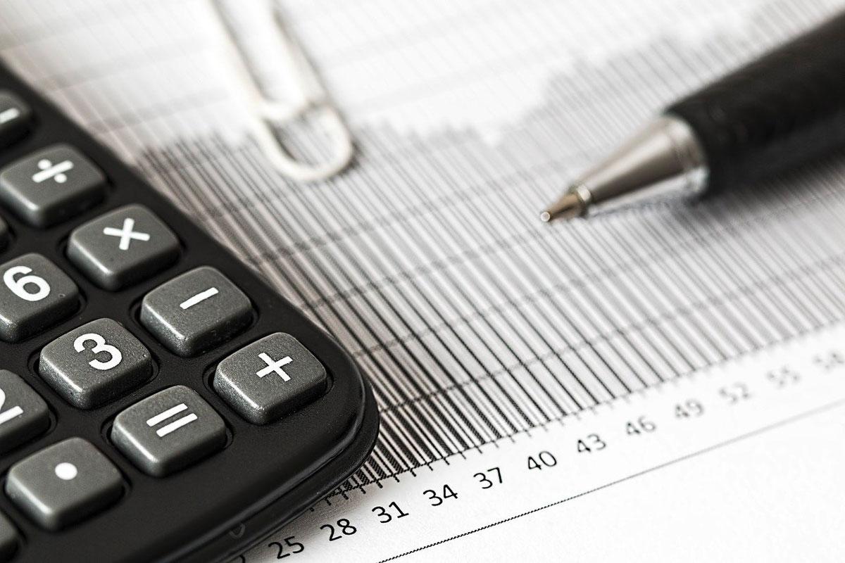 10 façons de réduire vos impôts fonciers