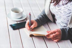 Travailler en Intérim : guide pratique pour bien démarrer