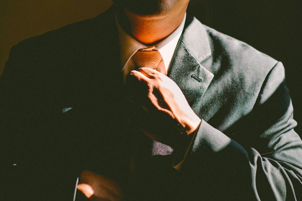 Comment travailler sans diplôme ni expérience ?