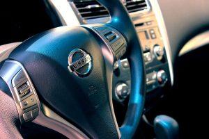 Auto-école Bruxelles : la solution pour passer son permis de conduire