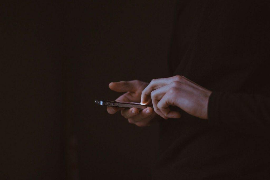 Pourquoi se former à la réparation de smartphone?