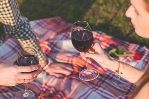 Conseils pour investir dans le vin : quels sont les meilleurs placements ?