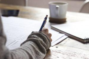 Collège bilingue Lyon: un apprentissage innovant