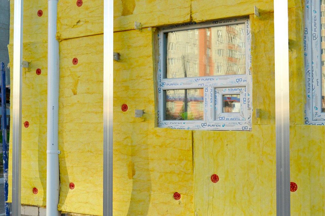 Diagnostic immobilier avant vente: comment ça marche?