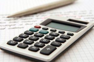 Logiciel de comptabilité pour micro-entreprise: choisir en fonction de son budget