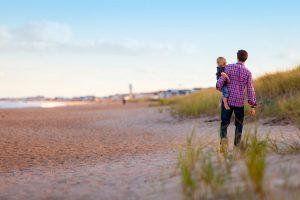 Garde d'enfants partagée: comment s'y prendre pour le bénéfice de tous?