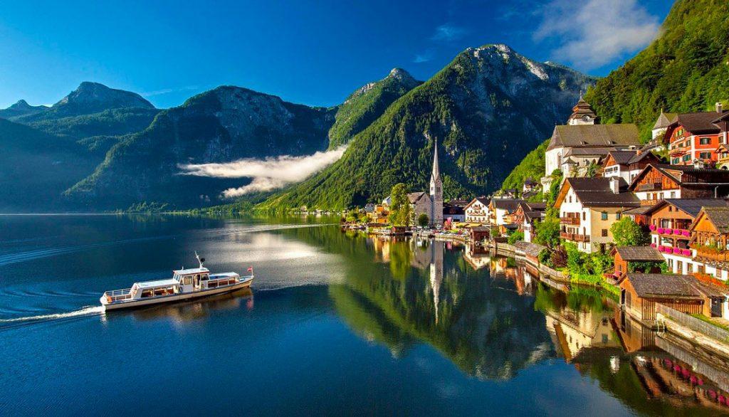 Tourisme et loisirs : la valorisation touristique pour dynamiser son activité