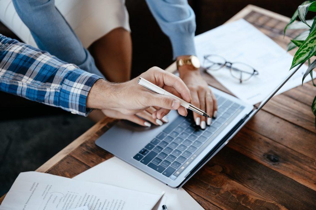 Agence Web Nice : une solution webmarketing adaptée