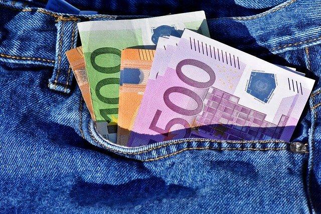 Change Euro Franc suisse : l'appli nous change la vie !