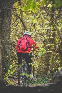Comparatif GPS vélo : dénichez le modèle adapté