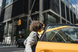 Comptabilité Taxi : gérer ses comptes et sa fiscalité