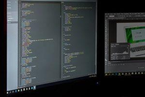 Création de site internet Montpellier : optez pour un outil de qualité