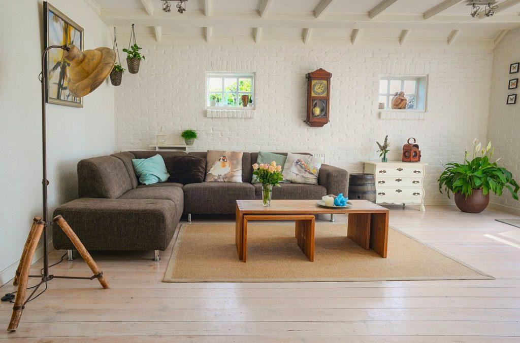 Quel est le prix d'un diagnostic immobilier complet ?