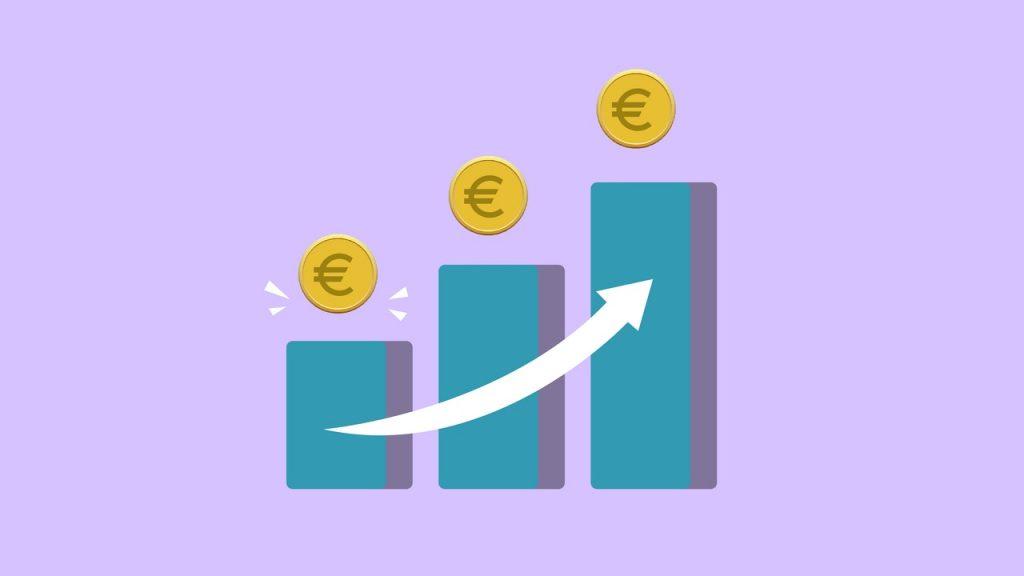 Qu'est-ce que la croissance économique ?