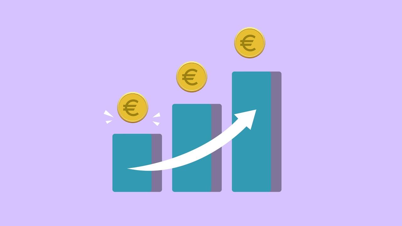 Qu'est ce que la croissance économique ?