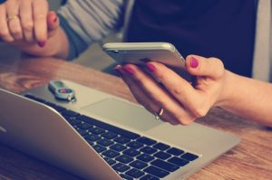 Bilan comptable en ligne : conseils et avantages