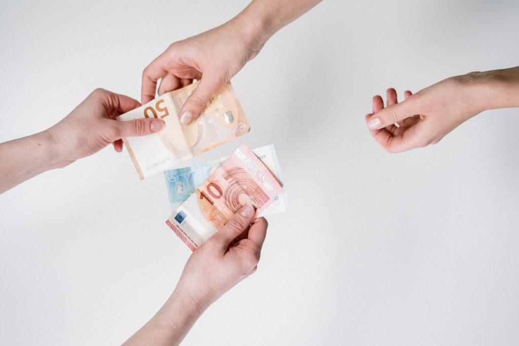 Avis ING : banque en ligne haut de gamme !