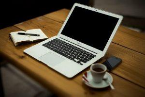 Assurance chômage privée cadre : sécurisez vos revenus