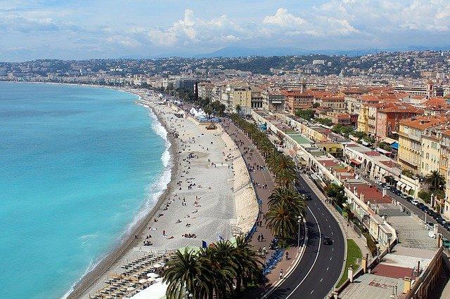 Ce que vous devez savoir avant de créer un site internet à Nice